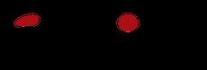 看板市場〜創業73年 横浜の看板屋 看板デザイン